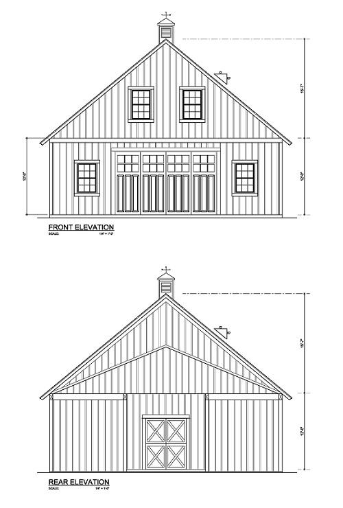 36x72-Horse-Barn