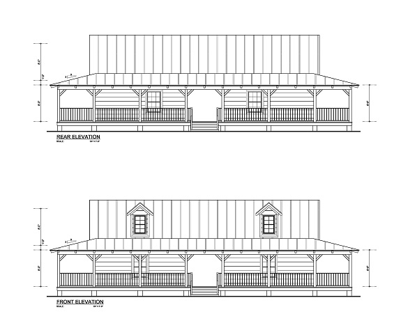 1000 1500 square feet southeastern united states log for 1000 square foot house plans with loft