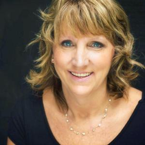 Kristine Winters