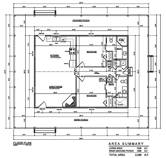 1000 1500 square feet southeastern united states log for 1000 to 1500 sq ft house plans